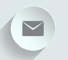 Relaci�n de correos entre el lunes 11 y el viernes 15 de junio.