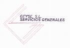 Nuevo Proveedor de Servicios. GEYSE
