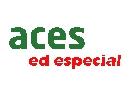 Jornadas Educaci�n Especial ACES-FEAPS - 3 de noviembre de 2016