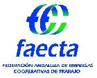 Manual de Consultra sobre cooperativismo: Comentarios a la Legislaci�n Cooperativa Andaluza