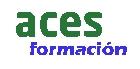 Detecci�n de Necesidades de Formaci�n para el Curso 2016-17.