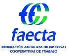 FAECTA y AMECOOP-A fomentan el emprendimiento en cooperativas entre mujeres en riesgo de exclusi�n social