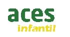 Educ Infantil: Informaci�n Paga Compensatoria.