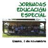 Abierto el de Inscripciones a las Jornadas de Educaci�n Especial