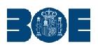 Corrección Errores - Evaluación Bachillerato para acceso a la Universidad.