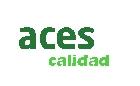 Jueves 11 de mayo. Jornada de Contenidos Digitales ACES-ECREATUS.