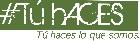 ACES Media - Vídeos Buenas Prácticas
