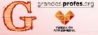 V Premios 'Grandes Profes, Grandes Iniciativas'  Pon en marcha tus iniciativas. Fundación Atresmedia