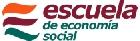 Información de Interés para nuestros centros: Programa FIDES Dirección de la Innovación para la Economía Social y el Tercer Sector - Divulgación