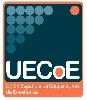 Avance sobre la Jornada -Emprendimiento e Innovación Educativa con Aprendizaje Cooperativo-  Madrid, 27 y 28 de noviembre de 2017