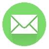 Relación de correos entre el lunes 4 al viernes 8 de noviembre.