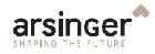 Arsinger: ¡Ahorremos energía!, descubre cómo - Información complementaria