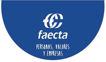 """Asamblea de FAECTA 2018: """"El cooperativismo es el impulso y la fuerza de la economía social"""""""