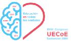 XVIII Congreso de Cooperativas de UECoE : Abierto el periodo de inscripción.