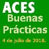 Jornadas de Buenas Prácticas - 4 de julio (Osuna)